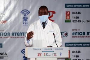 Ministro da Saúde recuperou da infecção pelo coronavírus em menos de duas semanas e sem apresentar sintomas